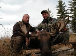 moose hunt 065