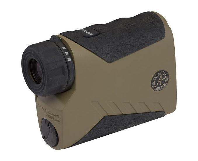 Sig Sauer KILO2400ABS Rangefinder