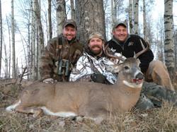 moose hunt 242