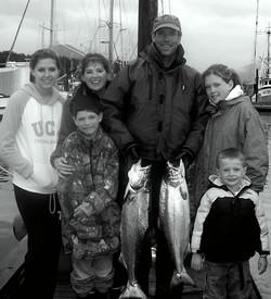 Family 06 298