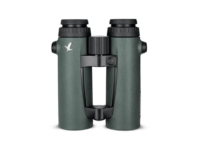 Swarovski EL10x42 Rangefinder Binocular