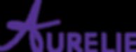 font_002Asset 10AG_Logo.png
