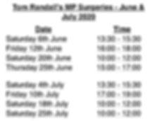 June & July Surgery Details.jpg