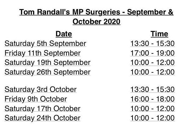 Sep & Oct surgeries.jpg