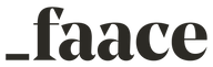 FAACE logo black.png