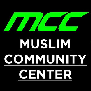 001 MCC.jpg