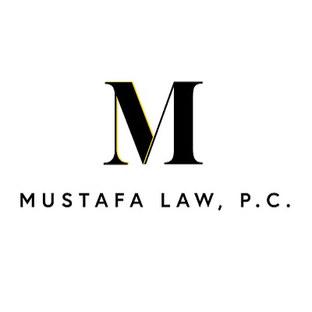 005 Mustafa.jpg