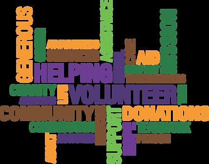 volunteer-1326758.png