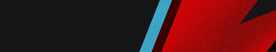 ziggyrookt-klein-web-72dpi-banner-2379x4
