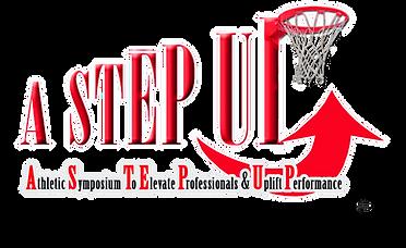 ASTEPUP-logo.png