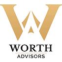 Worth Advisors Logo.png