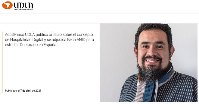 ajudicación_beca_y_artículo_indexadoedureview_UDLA.png