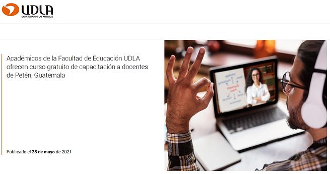 Inicio curso a Petén_UDLA.png