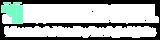 banner transparente fondo oscuro