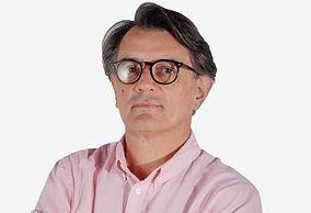 Rodrigo-Fuentes (2).jpg