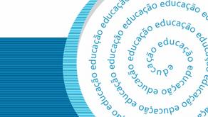 TECNOLOGÍA Y EDUCACIÓN: EN BUSCA DE UNA PEDAGOGÍA LIBERADORA FRENTE A LA NEOCOLONIZACIÓN DIGITAL