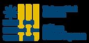 Logo_UCSH_Fondo_Transparente.png