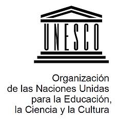 logo UNESCO.png
