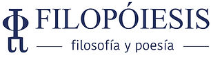 Logo Filopoiesis.jpg