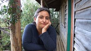 LO RECÓNDITO, LO INSULAR Y LO VACIADO: Apuntes sobre la poesía de Rosabetty Muñoz