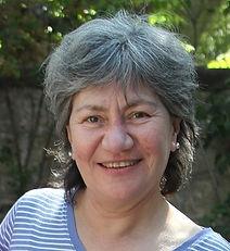 Patricia Boyco.jpg