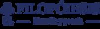 Logo Filopoiesis.png