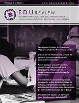 portada edu review.jpg