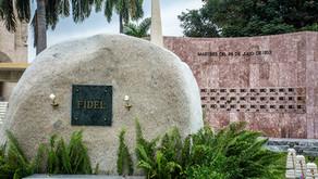 CUBA y AMÉRICA LATINA: UTOPÍA, REALIDAD Y FUTURO