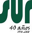 logoSUR.png