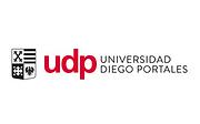 UDP.png