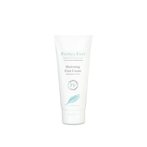 Hydrating Foot Cream 100ml