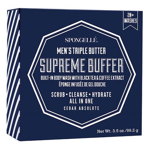 Men's Supreme Buffer