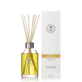 Uplifting Reed Diffuser 200ml