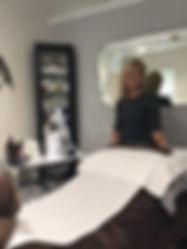 jane in salon.jpg