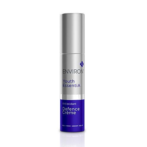 Youth EssentiA Antioxidant Defence Creme