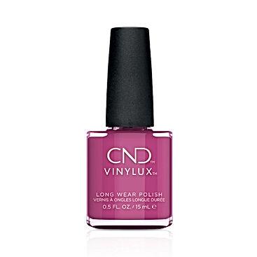 CND Nail Varnish Shop
