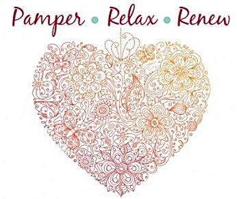 PamperHeart-300x252.jpg