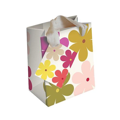 Daisy Petite Gift Bag