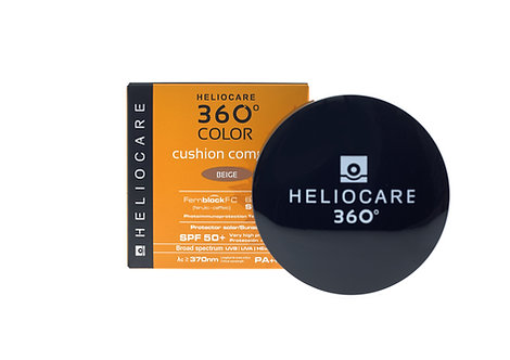 Heliocare 360° Color Compacts