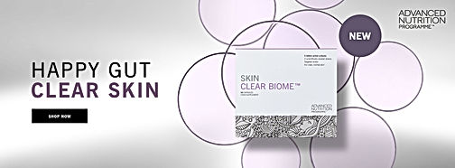 Stockist-web-banners-Skin-Clear-Biome-De
