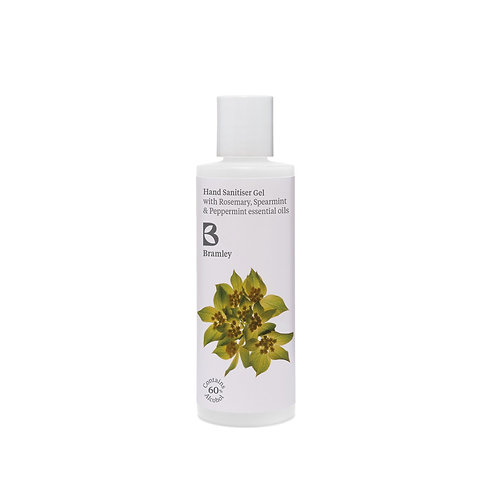 Hand Sanitising Gel 100ml