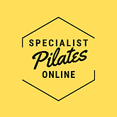 www.specialistpilatesonline.com