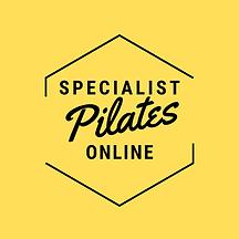 specialistpilatesonline.com