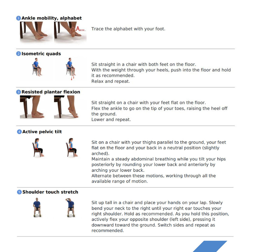 exercises_for_planes1