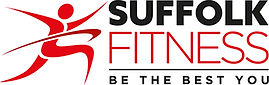 cropped-suffolk-fitness-logo-400px-1.jpg