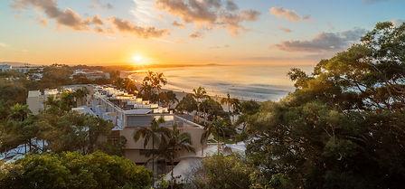 Balcony Sunset 1.jpg