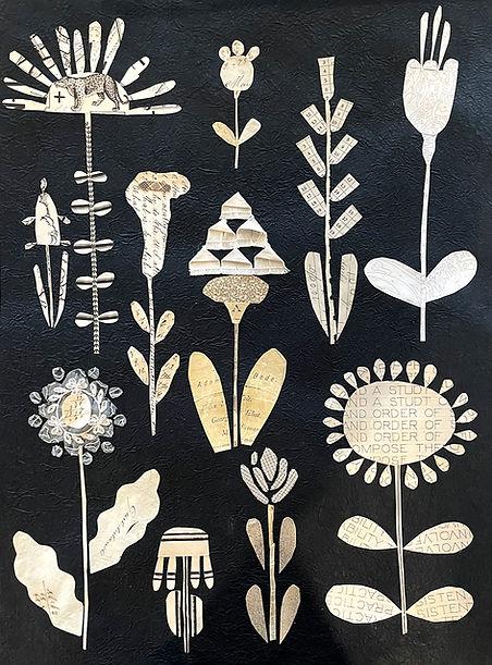 botanical 78.jpg