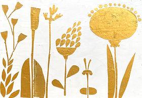 goldbotanical_150.jpg