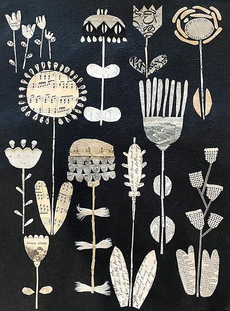 botanical 77.jpg