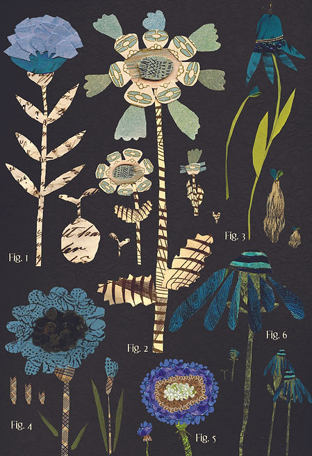 botanical no.2 blue variations.jpeg
